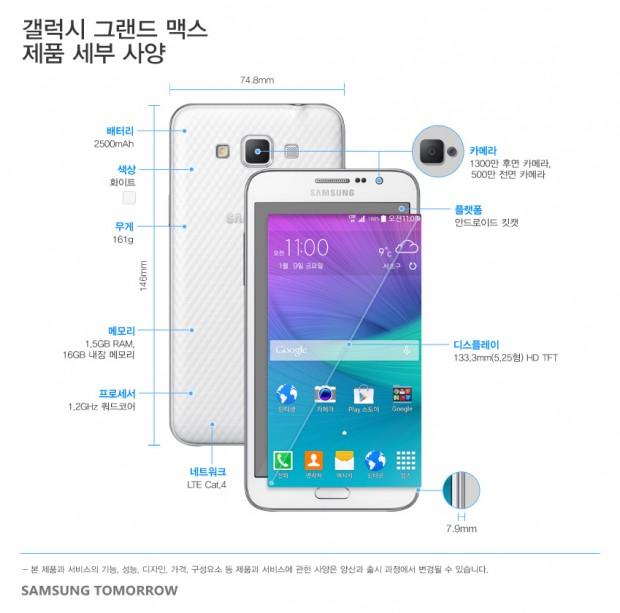 The-Samsung-Galaxy-Grand-Max-3