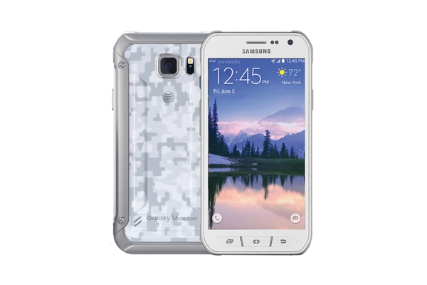 The-Samsung-Galaxy-S6-Active-is-seemingly-coming-soon
