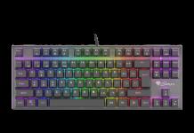 Thor 300 TKL RGB