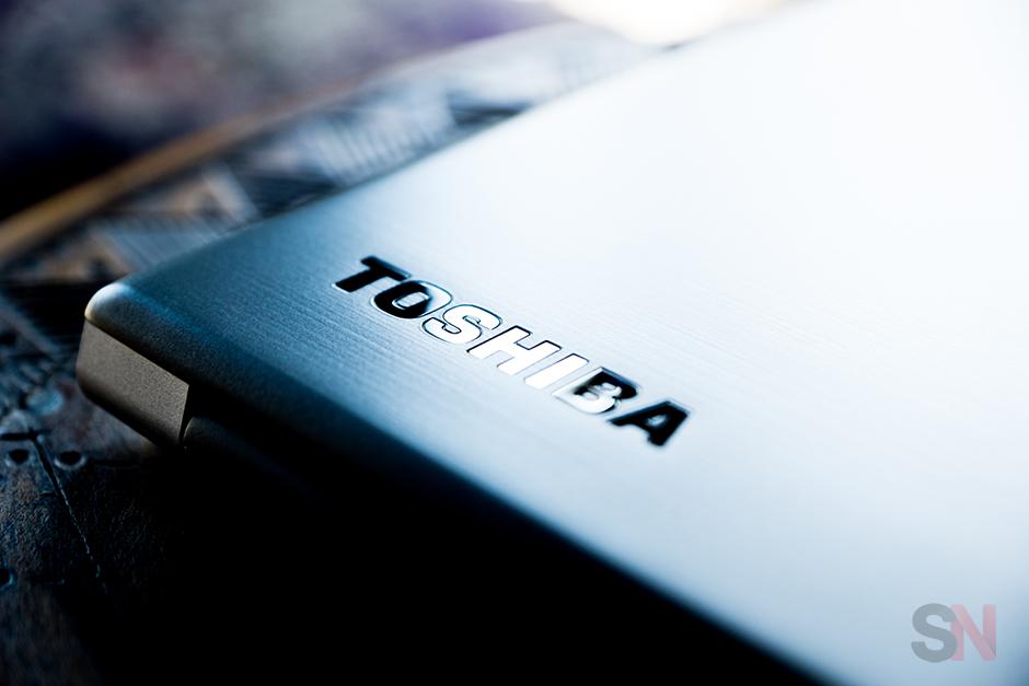 Tecra Z50