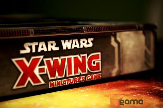 star wars x-wing 14