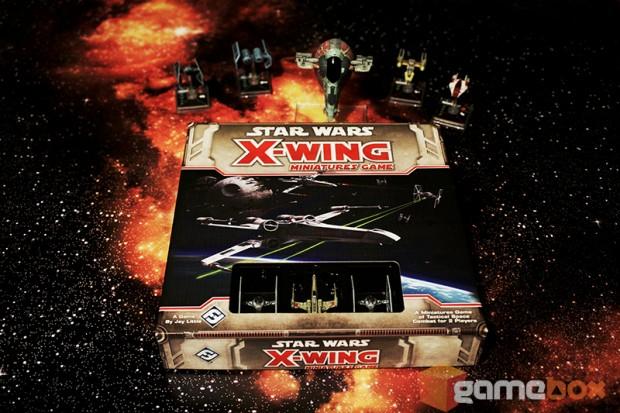 star wars x-wing 15