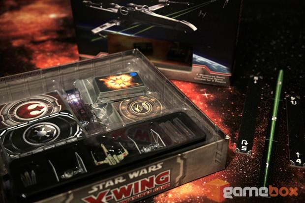 star wars x-wing 16