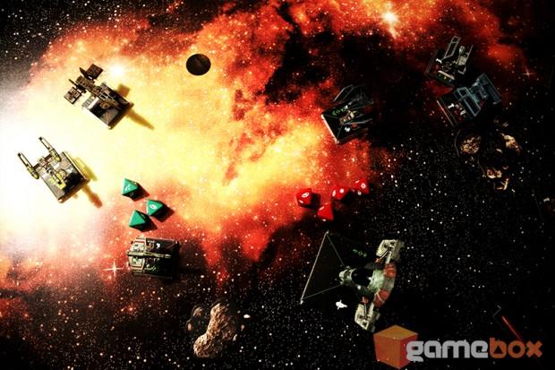 star wars x-wing 6