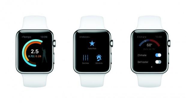 Watch-3Up-WatchOS2-3rdParty-PR-PRINT.0-2