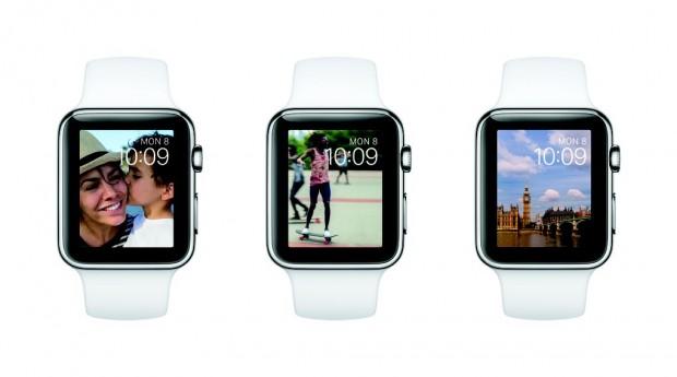 Watch-3Up-WatchOS2-ClockPhoto-PR-PRINT.0