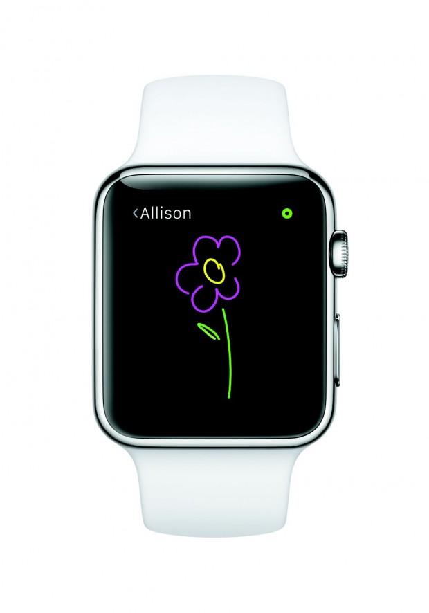 Watch-WatchOS2-Flower-PR-PRINT.0