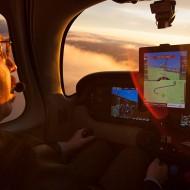 Xavion-ipad-autopilot-app-1