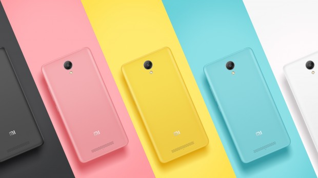 Xiaomi-Redmi-Note-2-official-images-3