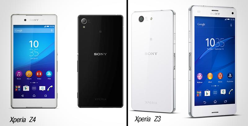 Xperia-Z4-Xperia-Z3