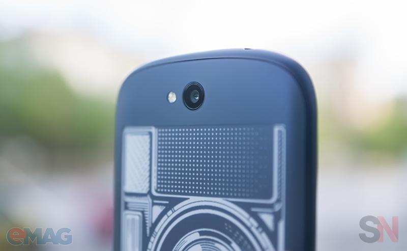 YotaPhone 2 emag 3