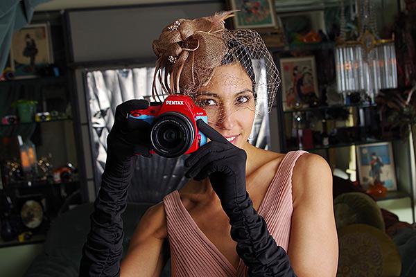 Z_k50_gallery1 фотоапарати