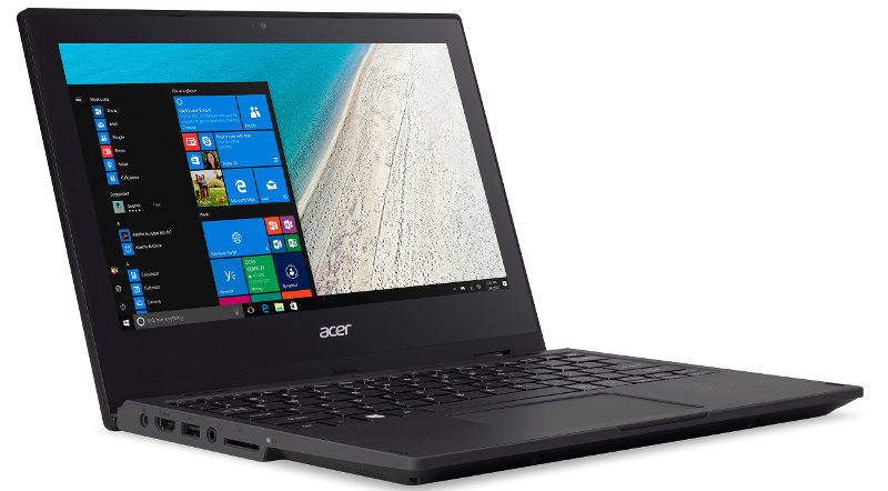 acer-travelmate-spin-b118-convertible-windows-10-s
