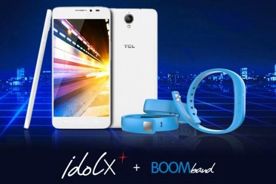 alcatel-idol-x-fitness-boomband