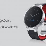alcatel-onetouch-watch-1