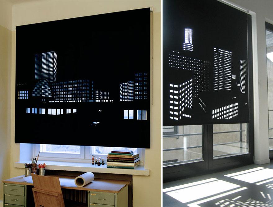 amazing-house-interior-design-ideas-11