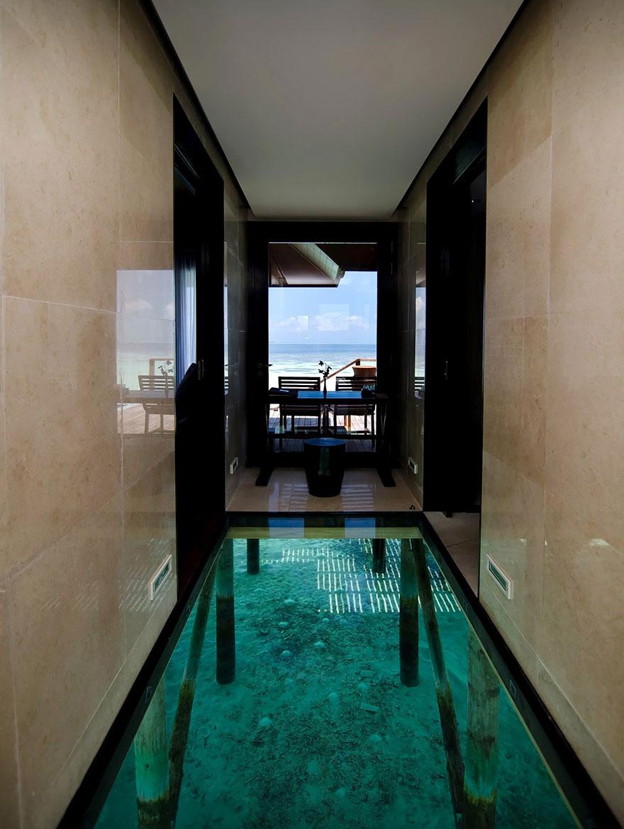 amazing-house-interior-design-ideas-12