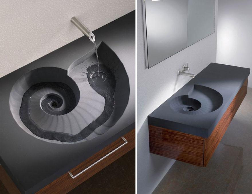amazing-house-interior-design-ideas-13