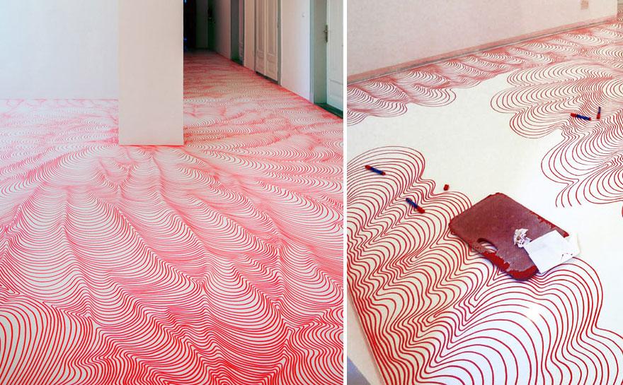 amazing-house-interior-design-ideas-14