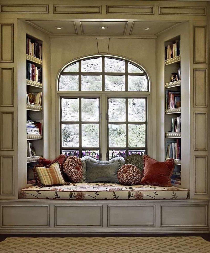 amazing-house-interior-design-ideas-17