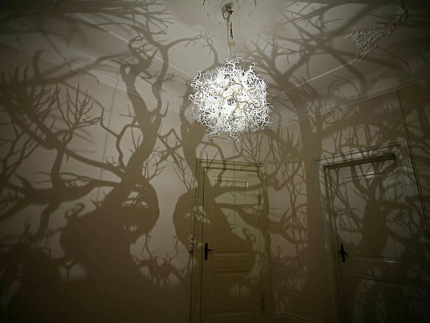 amazing-house-interior-design-ideas-18