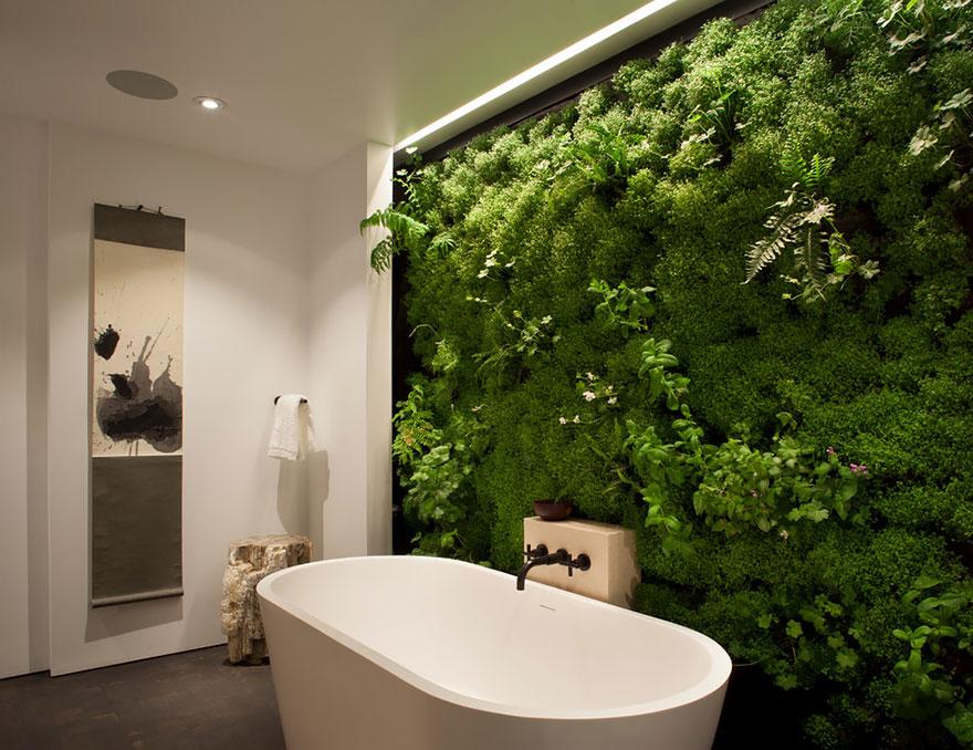 amazing-house-interior-design-ideas-19