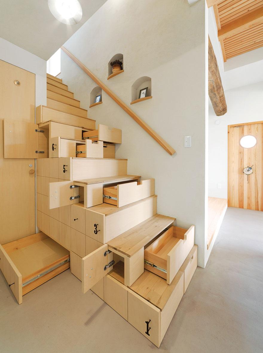 amazing-house-interior-design-ideas-2
