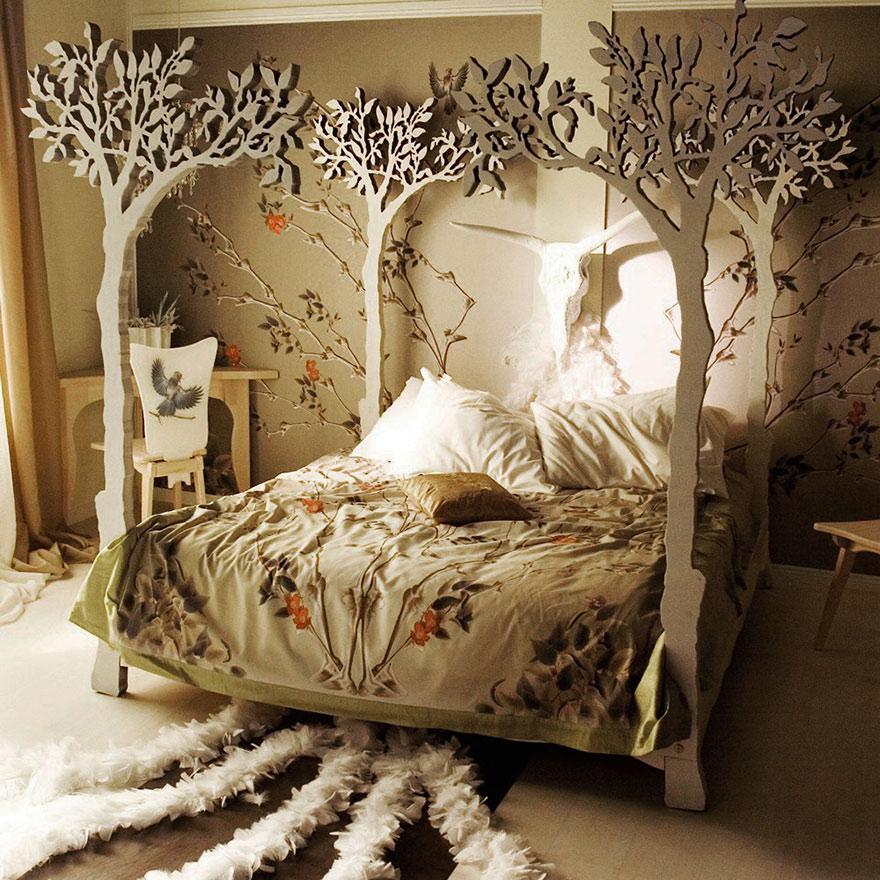 amazing-house-interior-design-ideas-3