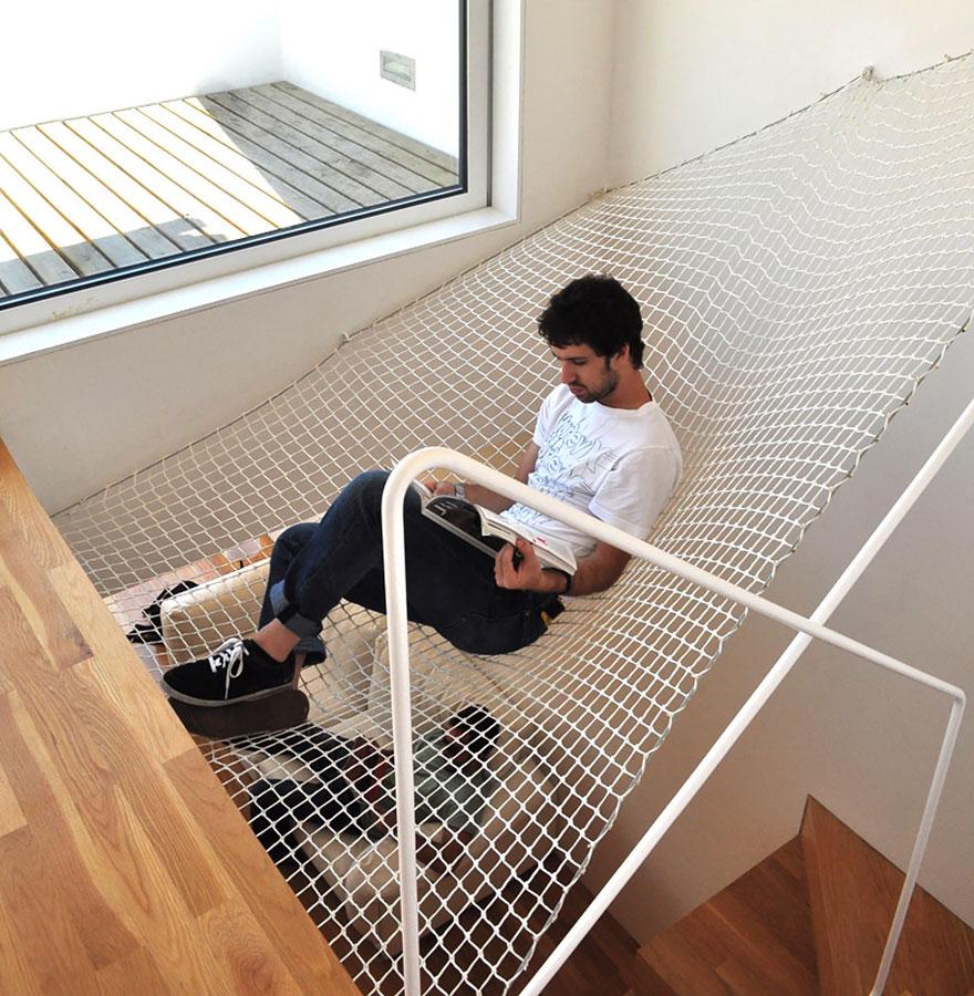 amazing-house-interior-design-ideas-4