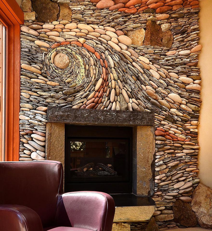 amazing-house-interior-design-ideas-5