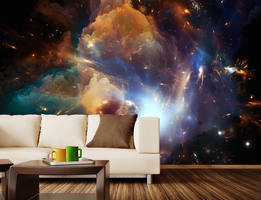amazing-house-interior-design-ideas-9