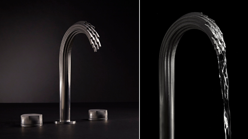 american-standard-water-faucets-1