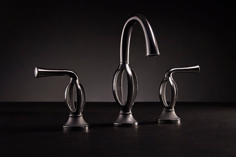 american-standard-water-faucets-2