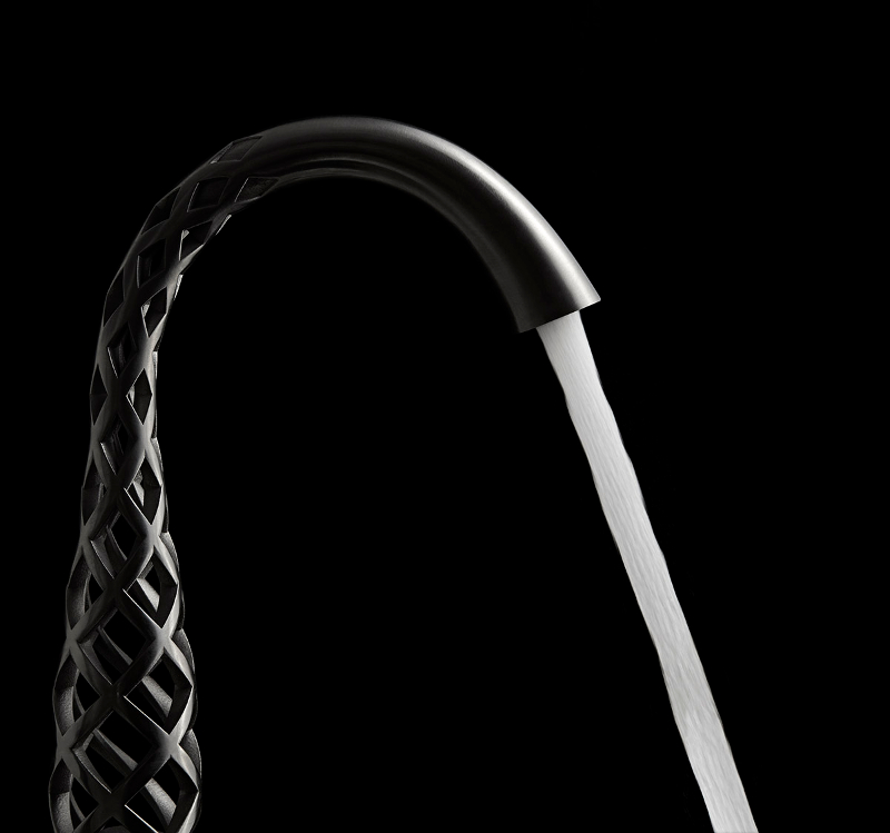 american-standard-water-faucets-5