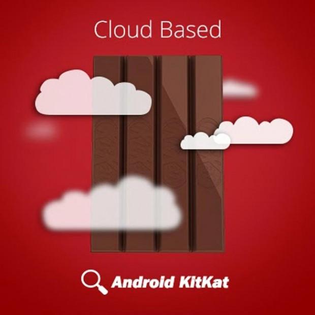 android-4-4-kit-kat3