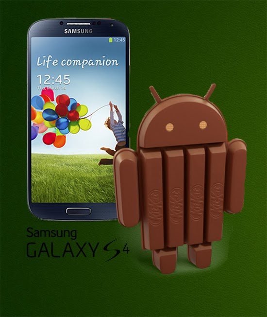 android-4.4-galaxy-s4