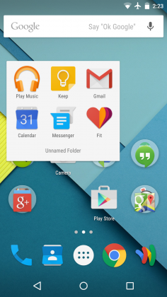 android-5-0-lollipop-screenshot