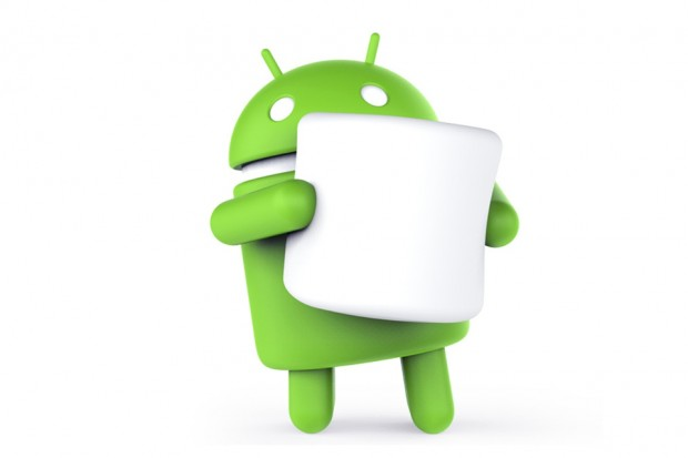 android-6-marshmallow-official