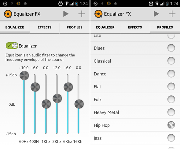 android-eq-equalizerfx