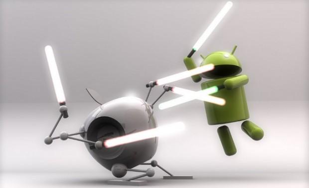 android-ios-market-h1 смартфони
