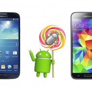 android-lollipop-galaxy-s4-s5