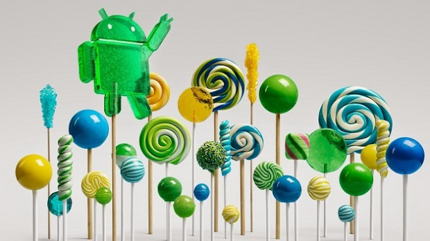 android-5.0-pit-lollipop-official-teaser