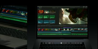 apple-hello-again-macbook-pro