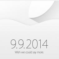 apple-invite-9-9-2014