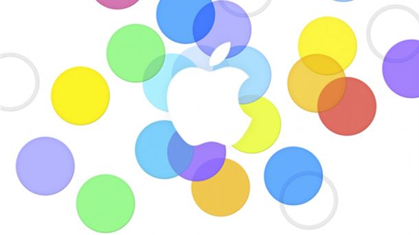 apple-invite1-610x343