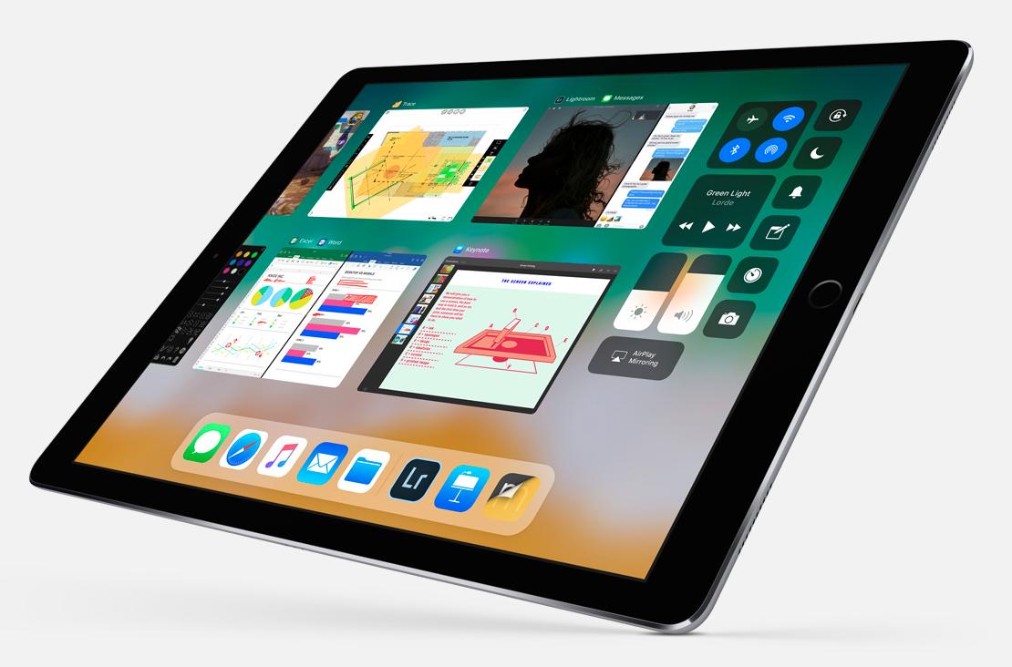 apple-ios-11-screenshot-1