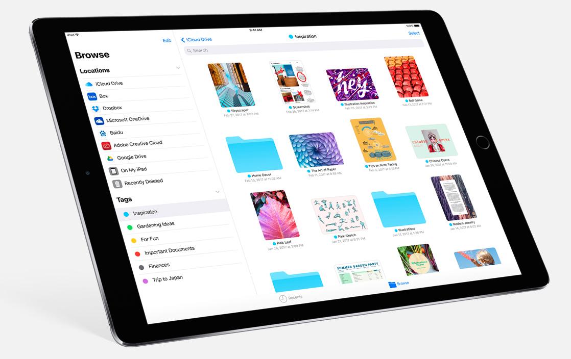 apple-ios-11-screenshot-2