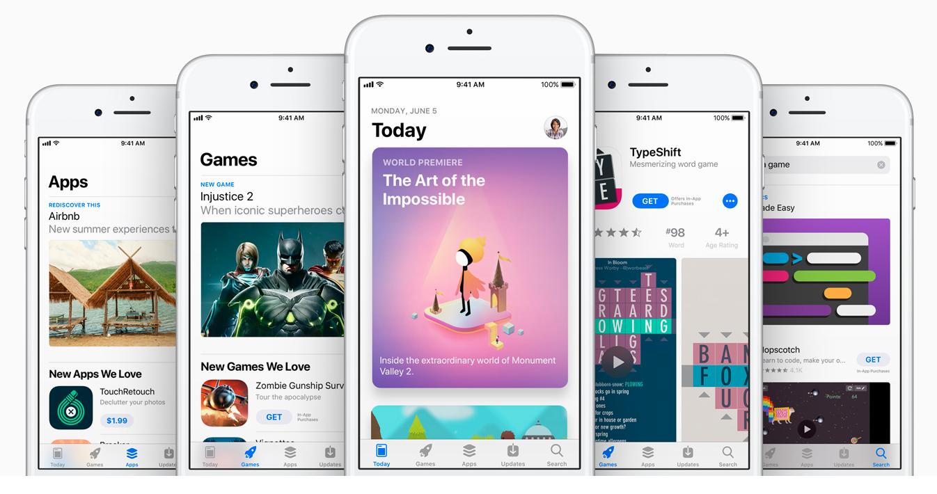 apple-ios-11-screenshot-4