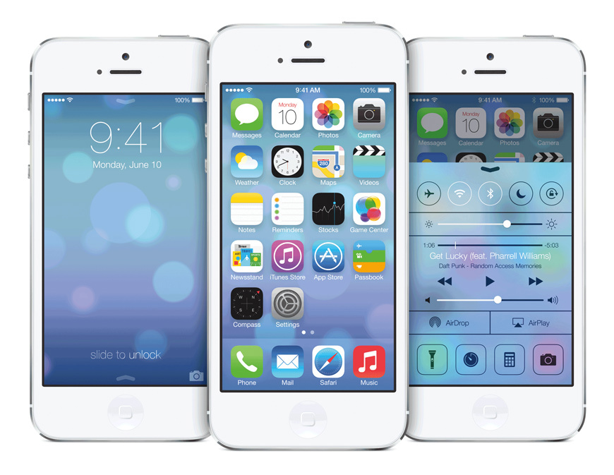 apple-ios-7-iphone
