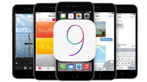 apple-ios-9-new-features